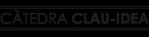 catedra clau-idea